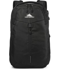 high sierra swerve pro backpack