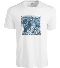 id ideology men's graphic t-shirt, created for macy's