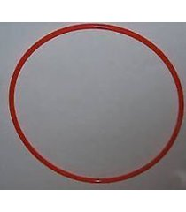 "3/16"" after market round urethane drive belt drill press lathe **custom made*..."