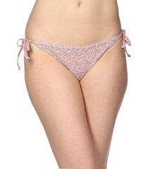 aubin & wills bikini bottoms