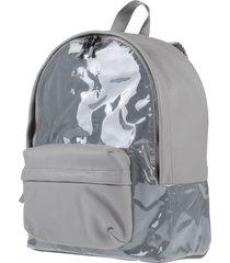 maison margiela backpacks