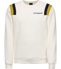 sweater le coq sportif 1922173