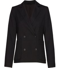 2nd spree blazer colbert zwart 2ndday