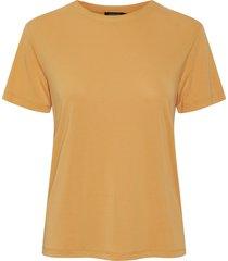 columbine crew-neck t-shirt