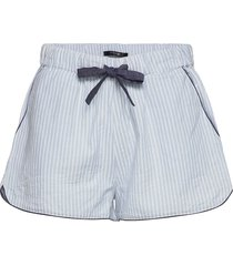 lolly shorts shorts blå missya