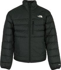 donsjas the north face aconcagua 2 jacket