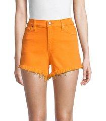 gemma shorts