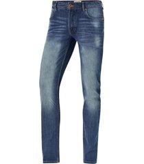 jeans joy, slim fit