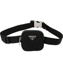 prada belt