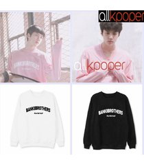 kpop exo sehun sweater the war hoody hoodie sweatershirt for life winter specia
