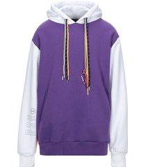 bsh sweatshirts