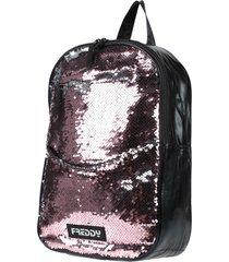 freddy backpacks & fanny packs