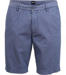 slice shorts
