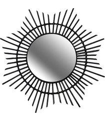 lustro dekoracyjne il sole