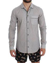 pyjama shirt nachtkleding