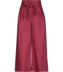 kaos jeans 3/4-length shorts