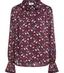 b.yu blouses