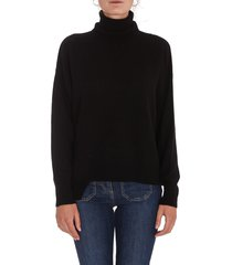 360cashmere christine sweater