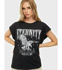 vila vileta t-shirt t-shirts