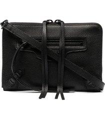 balenciaga neo classic clutch bag