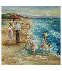 'beach games' (brazil)