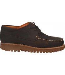 nette schoenen timberland jackson's landing hs