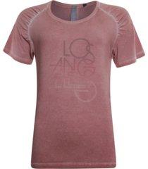 shirt la -113152