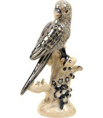 escultura de porcelana flinders