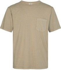 t-shirt 6756