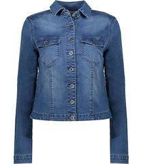 jacket 05012-10