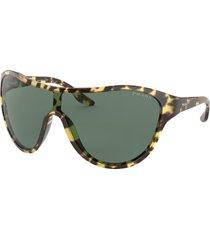 gafas de sol prada pr06xs 7s03o1