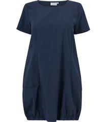 klänning kcnana dress