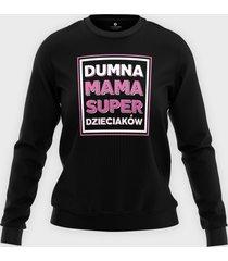 bluza dumna mama 3