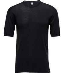 jbs, t-shirt t-shirts short-sleeved svart jbs
