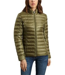 cha padded jacket