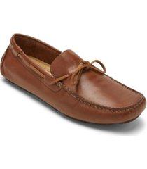 men's rhyder tie loafer shoes men's shoes