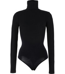 wolford bodysuits