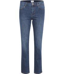 mollysz mw regular jeans