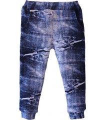 spodnie jeans seedy
