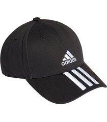 gorras adidas performance bball 3s cap ct