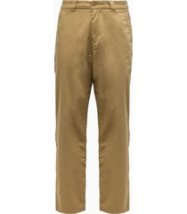levis made & crafted lmc relaxed 86135 trousers