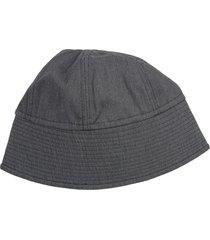 lemaire bucket hat
