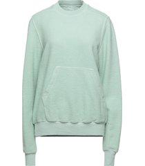 drkshdw by rick owens sweatshirts