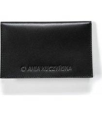 portfel lapo