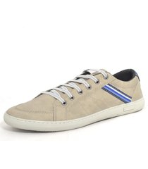 sapatenis casual yes basic 10000 rato