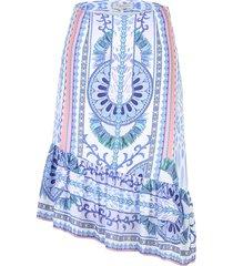 lucy skirt