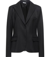 p.a.r.o.s.h. suit jackets