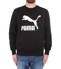 sweater puma 53008601