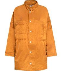 mantel pepe jeans pl401837