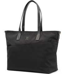 closeout! travelpro pathways 2.0 ladies tote, created for macy's
